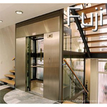 Home/Villa Elevator/Lift