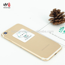 Wholesale mobile phone screen sticky cleaner