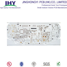 Chip-on-Board metal core PCB