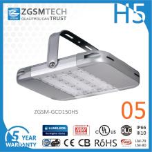 2016 nouveaux appareils d'éclairage élevés de baie de 150W LED avec Lumileds 3030 superbe LED lumineuse