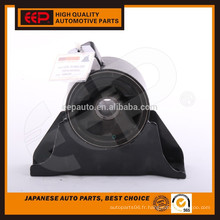 Support moteur pour Mazda Capella 626GF G15C-39-060A Pièces auto