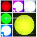 Ручная фокусировка Следящий светильник 5R 7R 15R 17R следует за световым пятном