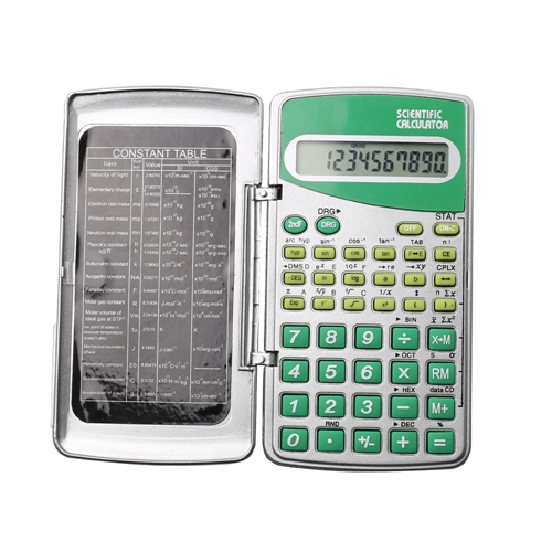 hy-2430 500 scienfic CALCULATOR (1)