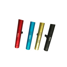 High Quality Car Vent Air Freshener Diffuser Aromatherapy Car Aroma Car Clip Perfume