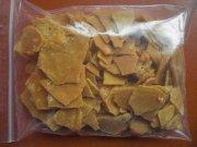 sodium hydrosulfide for preparation of sulfur dye additives