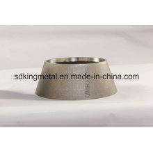 ANSI Carbon Steel Oil Coating Reducer