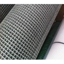 Embalagem de arame comprimido isolada à prova de fogo de alta qualidade isolada de alta qualidade