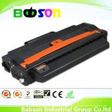 Factory Compatible Laser Toner Cartridge Mltd-103L for Samsung Ml-295X/2950/2955/472X/4725/4728/4729