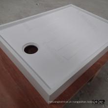 Receveur de pedra KKR / base de duche funda