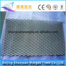Tungsten carbide Wire Cloth Netting Mesh