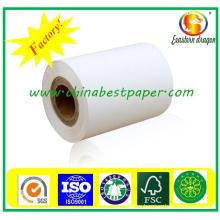 5750 Thermal Cash Register Paper Roll