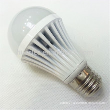 china e27 e26 b22 5730 5w 7w 9w 12w led bulb housing parts