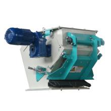 Feeder Grinding Equipment