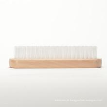 vários estilos escova de sapato elétrica durável à prova de poeira