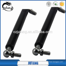 damper for car door