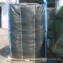for Packing Carbon Black PP Jumbo Bags