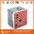 Novo Coming Professional Good Design Custom Printed Guangzhou Mobile Phone Charger