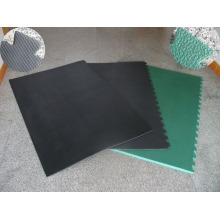 EVA Foam Cow Mat/Horse Mat