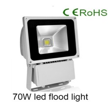 Top Quality 50W High Lumen Waterproof Outdoor Flood Light IP65