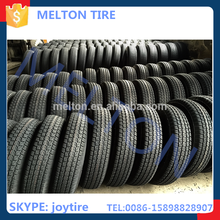 Most popular st trailer tire 175/80D13 GOOD QUALITY