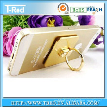 cell phone accessory new idea 2015 ring holder for mobile phone