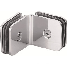 90 Degree Double Fixed Angle Code Hinge