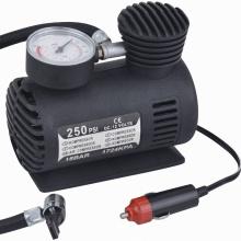 пресс-форма воздушного компрессора для литья под давлением пластиковой детали
