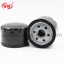 Filtro de aceite de motor de coche de alta calidad M-ANN-FILTER - W753 B00HVVW75C