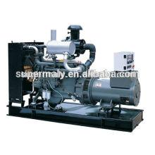 2015 Hot Sale! Groupe électrogène Deutz diesel 20kw-120KW