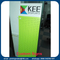 5mm PVC Foamex Sign Boards Printing