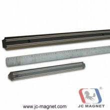 Soporte magnético de alta calidad para la cocina