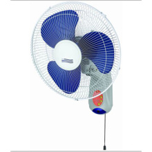 "Ventilador de pared ventilador de pared de 16 ""de alta calidad ventilador de pared"