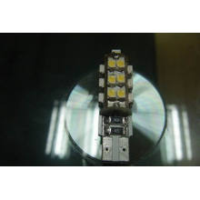 194 158 168 162 T10 28SMD 3528 auto canbus light