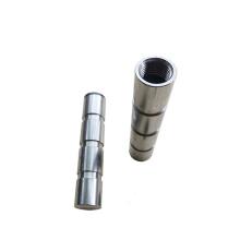 Wholesale high quality hard metal sleeve bushing