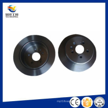 Hot Sale Brake Systems Auto Brake Disc Factory China