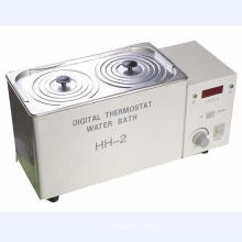 Hot Sale Thermostat Water Bath Hh-2 with Good Price