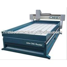 Enrutador CNC de vidrio JK-1218