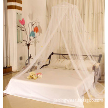 Round Decorative Mosquito Net
