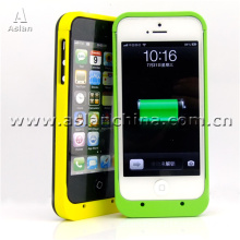 for iPhone Battery Pack, Candy Color for iPhone Battery Pack, for iPhone Battery Pack (ASD-011)