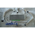 Ladeluftkühler Kühler für Subaru Impreza Wrx / Sti Gc / GF (92-00) Ver. ein