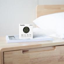 Портативный интраназальный светотерапевтический прибор для лечения ринита