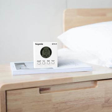 Tragbares intranasales Lichttherapiegerät zur Behandlung von Rhinitis