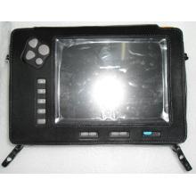 Palm-Ultraschall-Scanner für Rinder