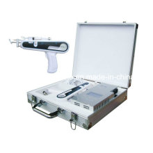 Auto Meso Injection Gun for Mesotherapy Weight Loss Injections, Lipo Gun Mesotherapy