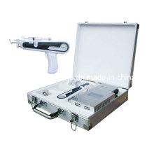 Auto Meso Injection Gun para Mesoterapia Injeções de perda de peso, Lipo Gun Mesotherapy