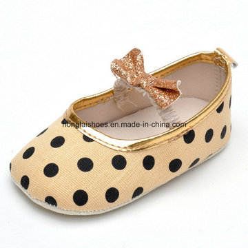 Indoor Toddler Baby Shoes 11
