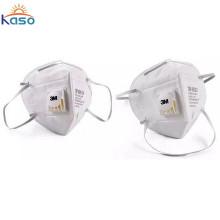 Coronavirus Ffp2 Fda Disposable Face Mask For Kids