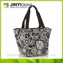 2014 newest fashion design leisure bag for ladies/leisure bag