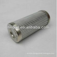 Alternatives of STAUFF hydraulic oil filter cartridge SME015E10B,hydraulic oil filter element