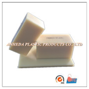 ABS Plastic Product
